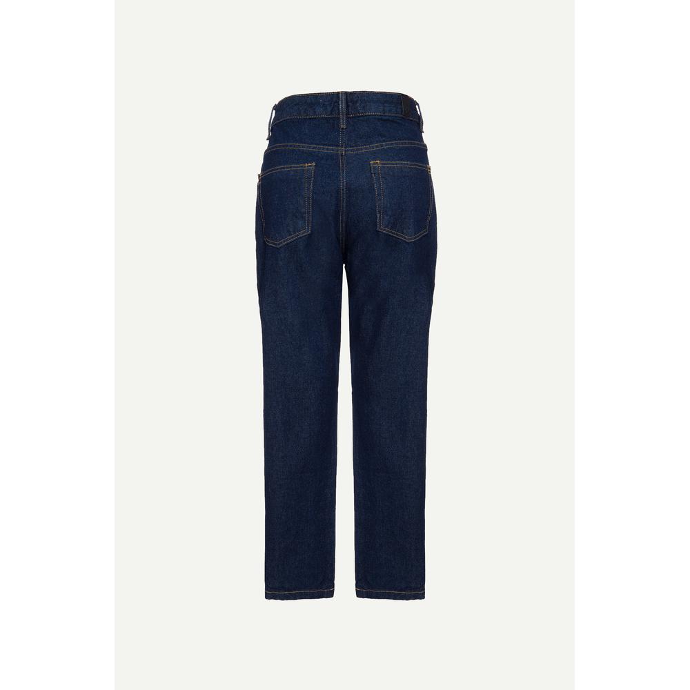 antuerpia-jeans-dark-still-02