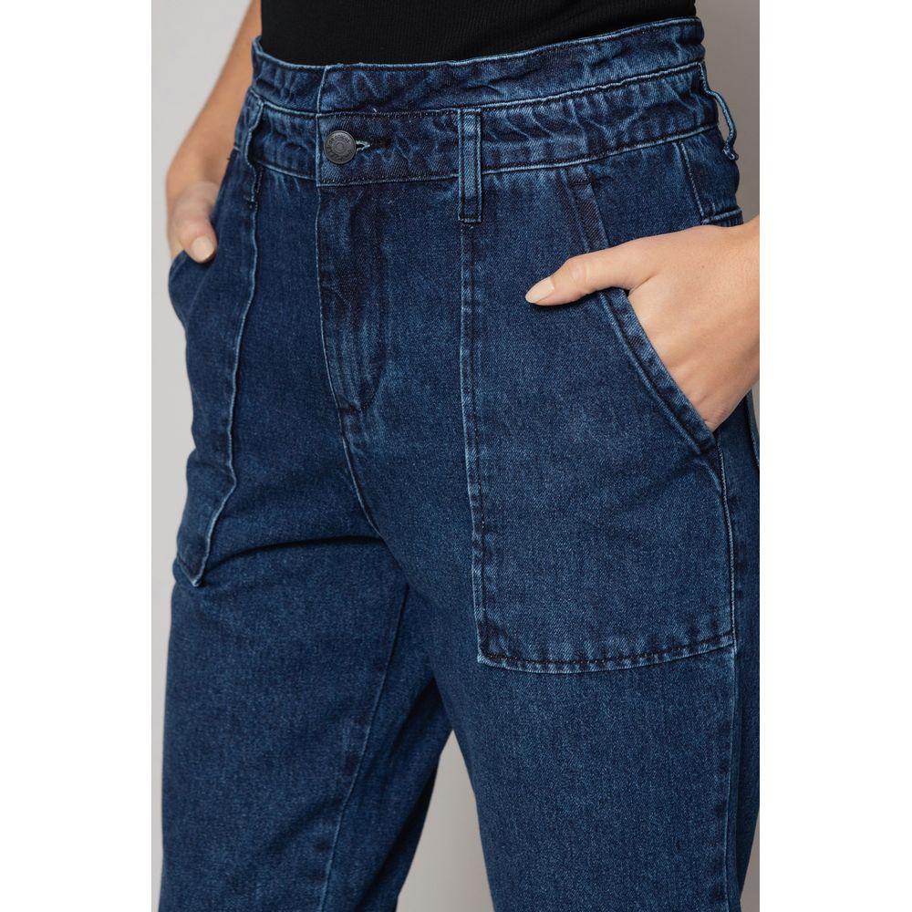 miami-jeans-vtex-04-copy