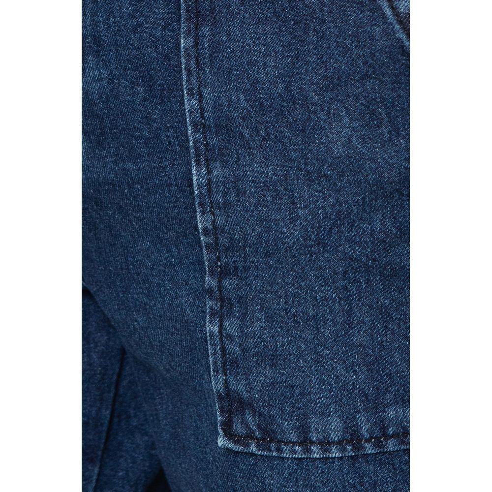 miami-jeans-vtex-06-copy