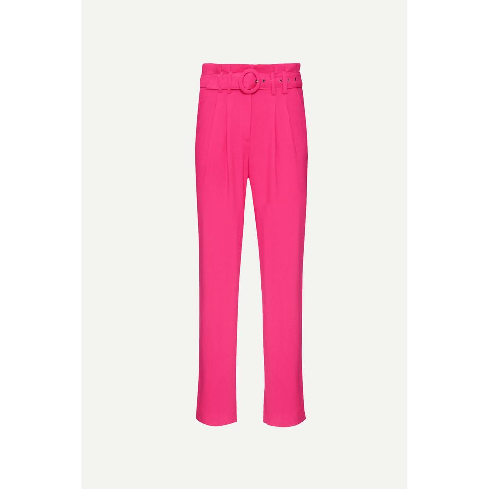 napoles-pink-still-01