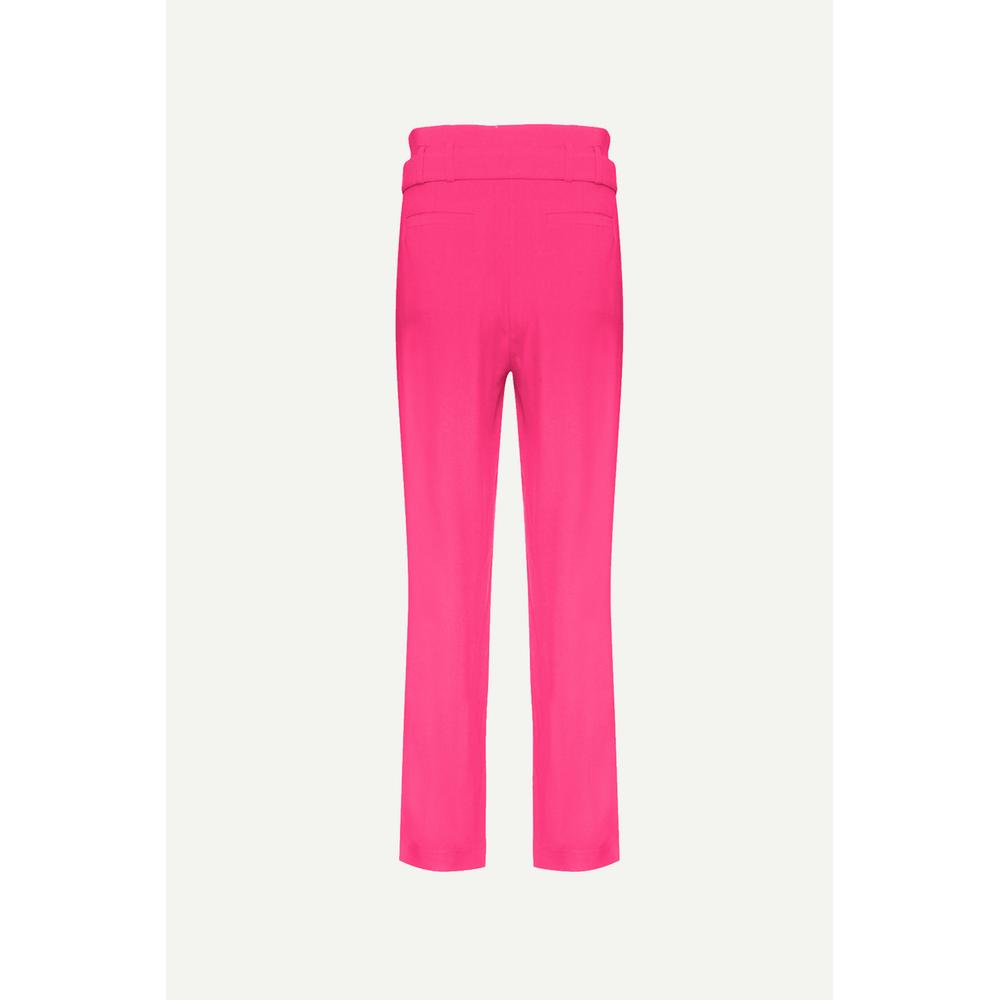 napoles-pink-still-02