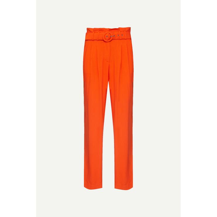 napoles-laranja-vtex-06