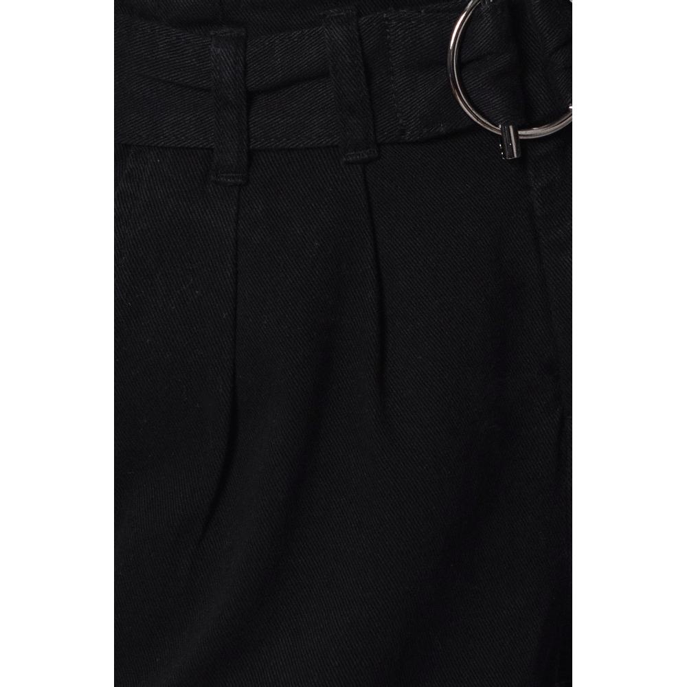 copenhague-sarja-preta-tecido
