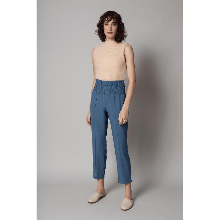 santiago-azul-jeans-ana-vtex-01