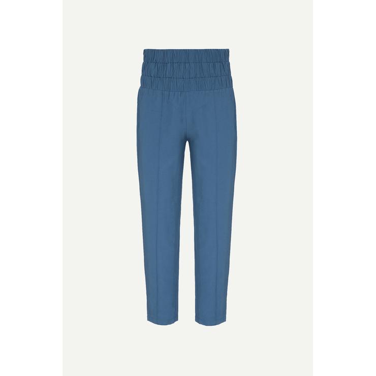 santiago-azul-jeans-vtex-still-01