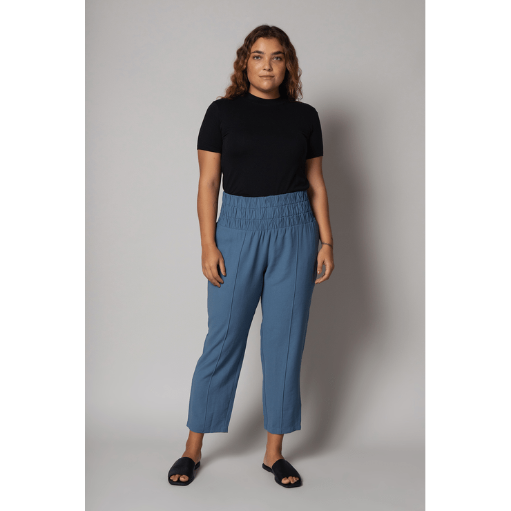 santiago-azul-jeans-leticia-vtex-01