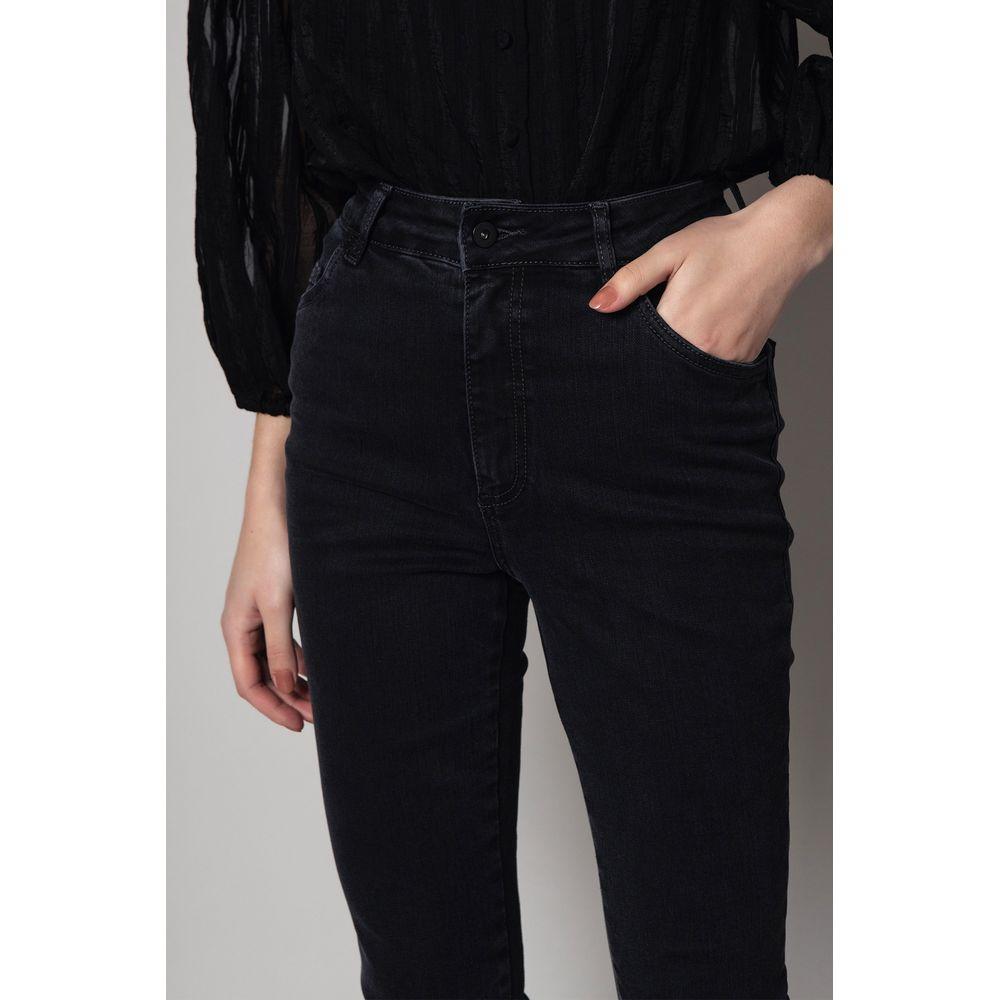 04-nuuk-jeans-turco-ana-vtex