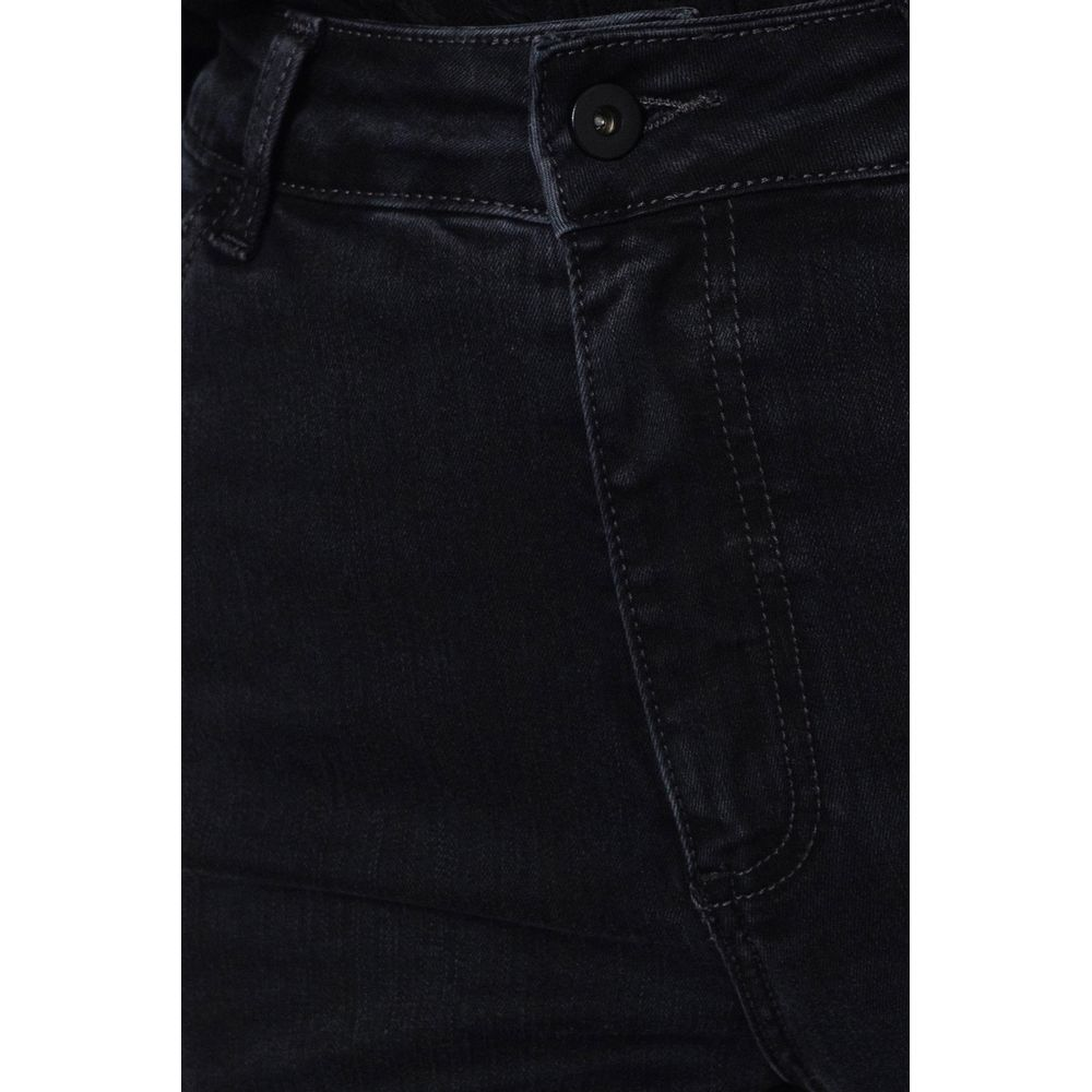 09-nuuk-jeans-turco-ana-vtex