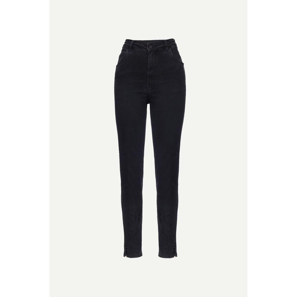 10-nuuk-jeans-turco-ana-vtex
