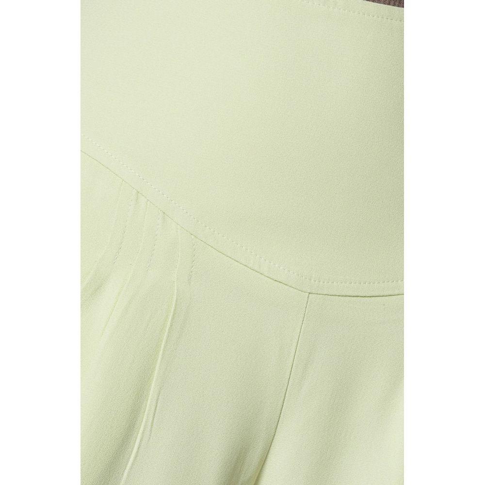 04-mumbai-citron-tecido-vtex