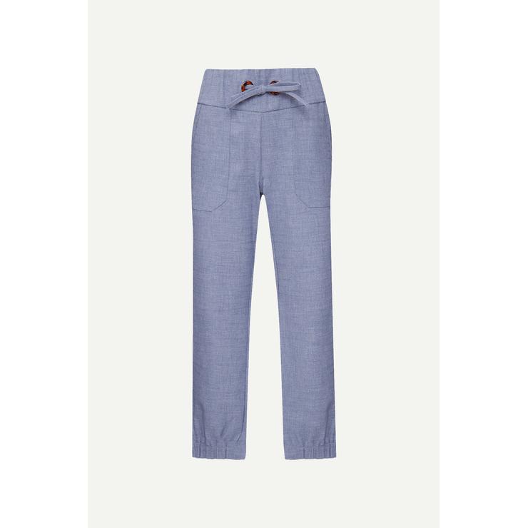 06-itacare-jogger-azul-jeans-still-vtex