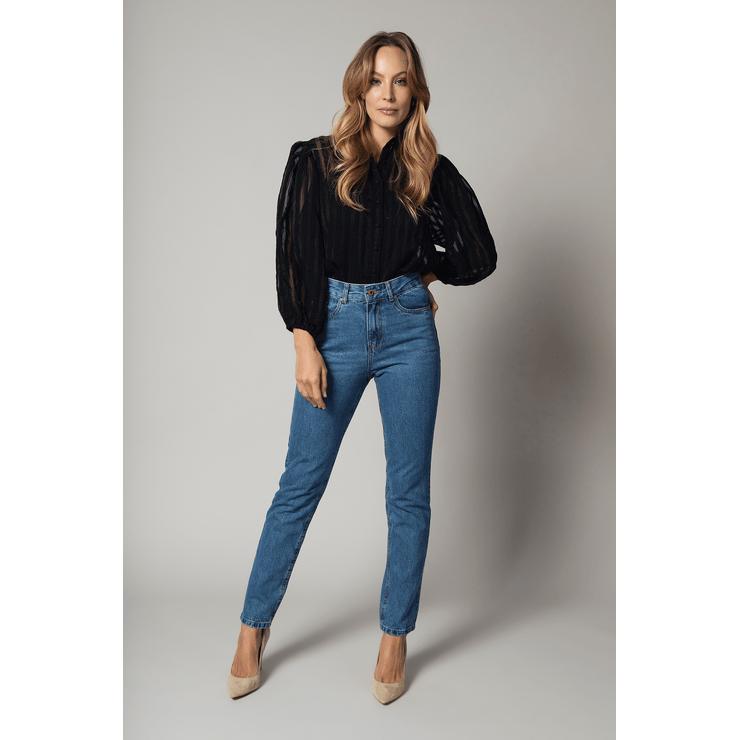 01-houston-blue-jeans-ana-vtex