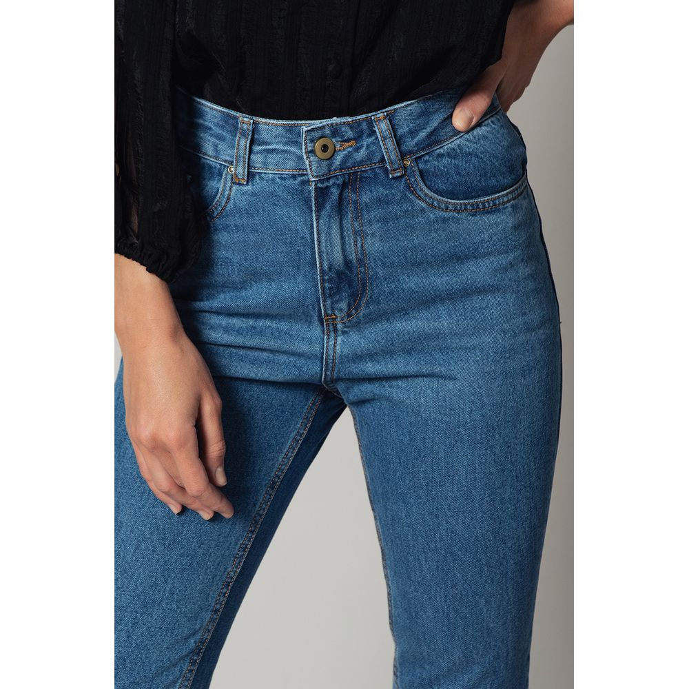 04-houston-blue-jeans-ana-vtex