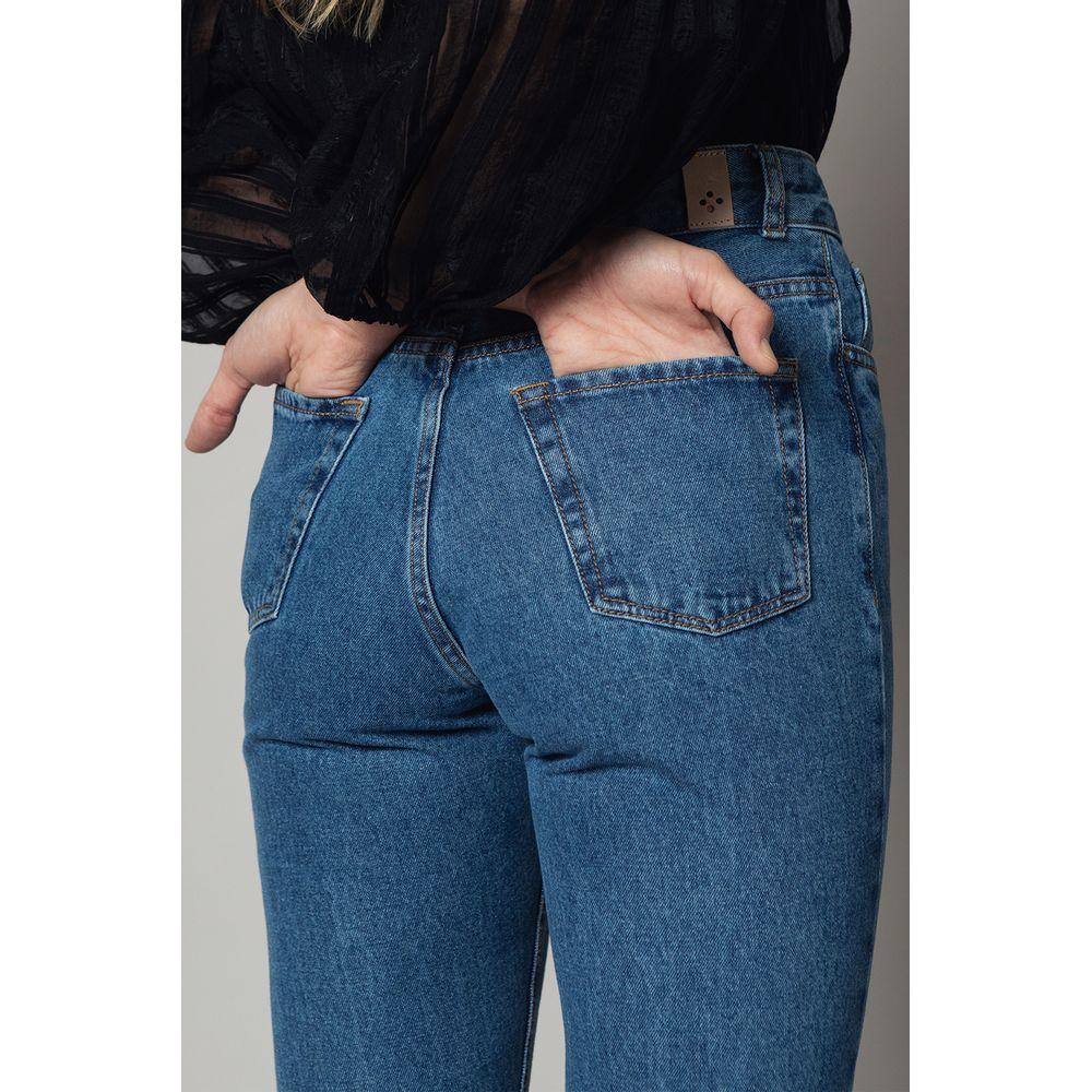 05-houston-blue-jeans-ana-vtex