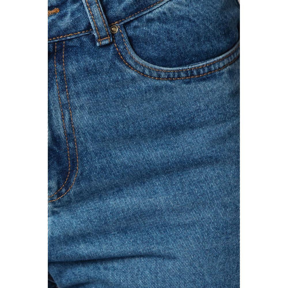06-houston-blue-jeans-ana-vtex