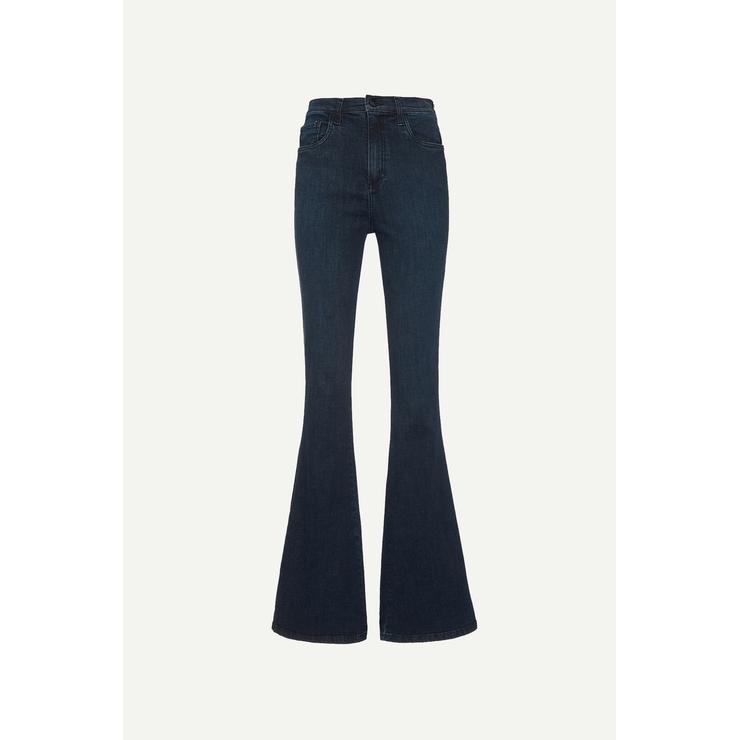 06-nashville-flare-still-jeans