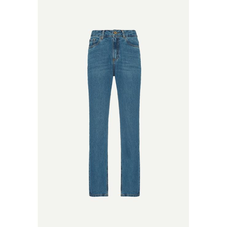 07-houston-blue-jeans-still-vtex