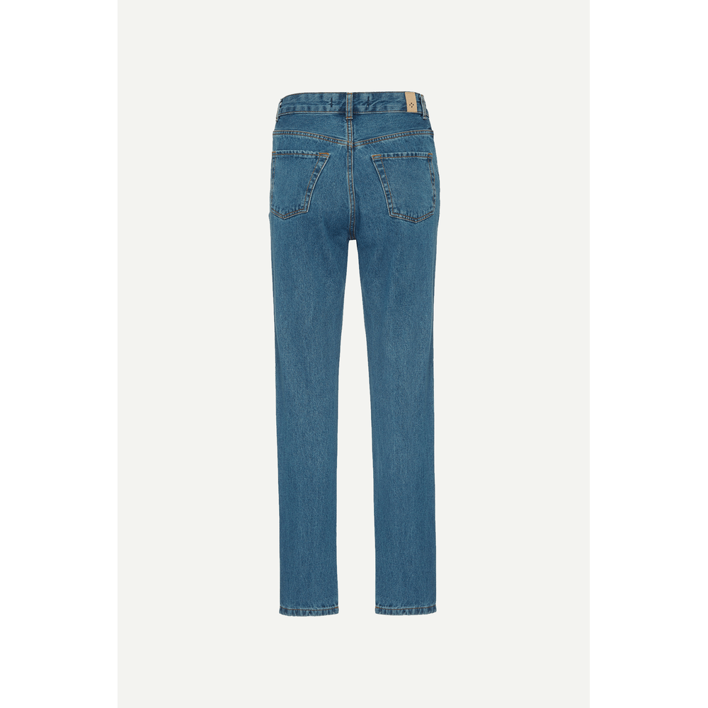 08-houston-blue-jeans-still-vtex