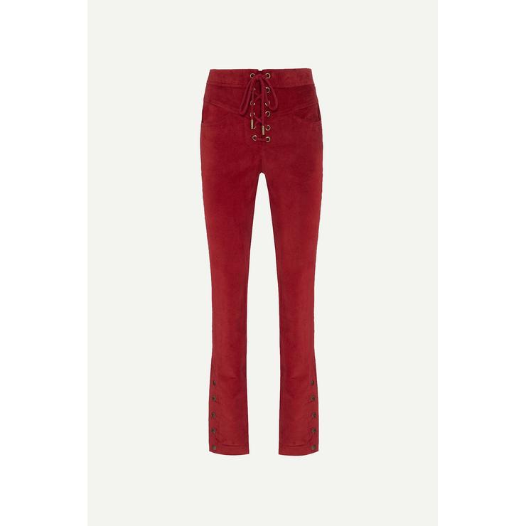 06-colorado-veludo-vermelho-ferrugem-ana-vtex
