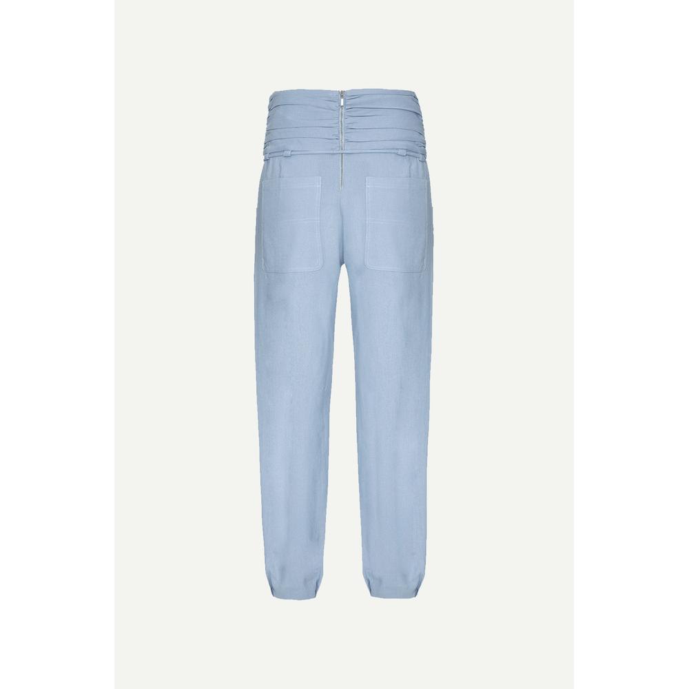 trancoso-azul-still-costas